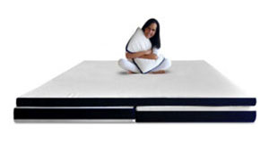 king-sized-mattress300
